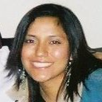 Debbie Castillo linkedin profile