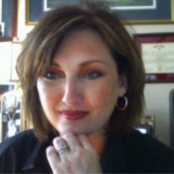 Marcia Shepherd Johnson linkedin profile