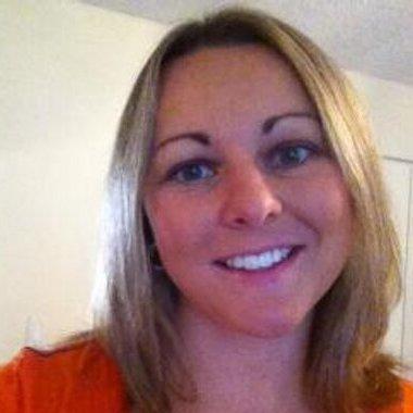 Jennifer Knott linkedin profile