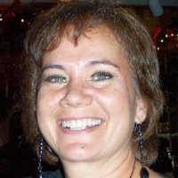 Linda M Barrios linkedin profile