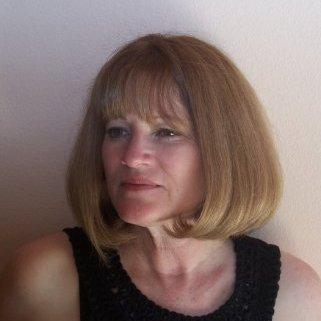 Joan Jordan Vaccaro linkedin profile