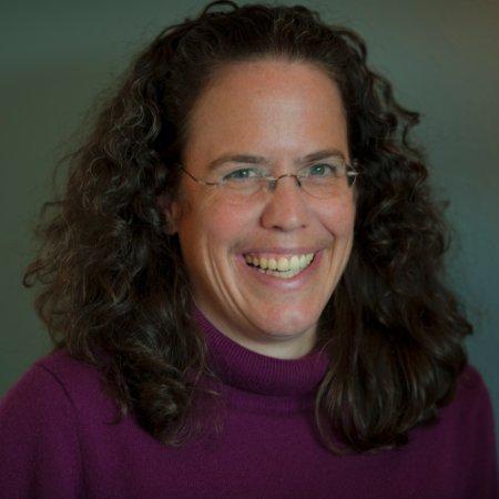 Jennifer Wilson Norton linkedin profile