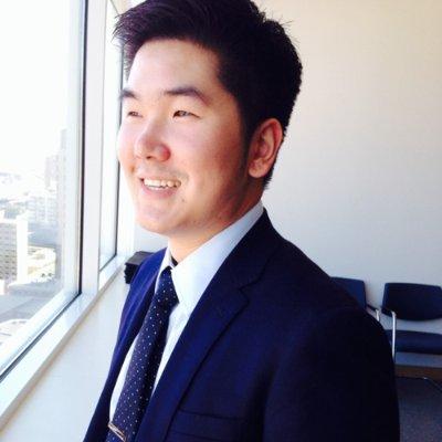 Ben Quy Nguyen linkedin profile
