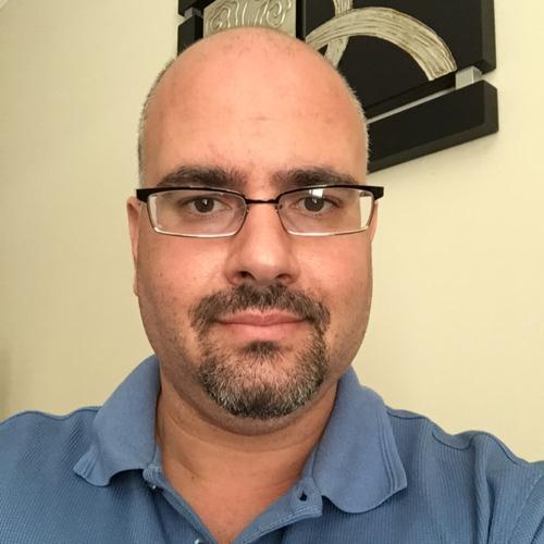 Juan J. Miro Santiago linkedin profile