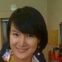 Yan (Jo) Zhou linkedin profile