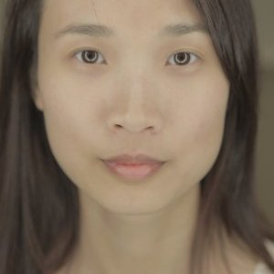 Shelley Li Wen Chen linkedin profile