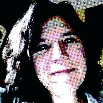 Catherine Davis Hayes linkedin profile