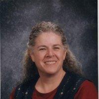 Rebecca R. Myers linkedin profile
