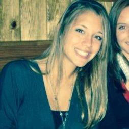 Jessica Harris linkedin profile