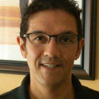 Delkin Orlando Gonzalez linkedin profile