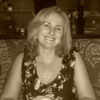 Patricia Zaramello Cohen linkedin profile