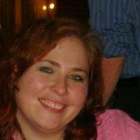 Bobbi Jackson linkedin profile