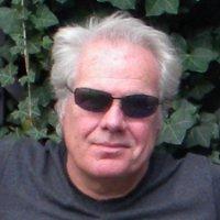 James M. Flynn linkedin profile