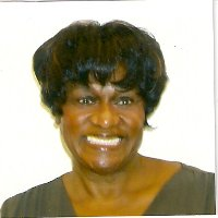 Dr Betty O Henderson linkedin profile