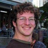 Brad Berman linkedin profile