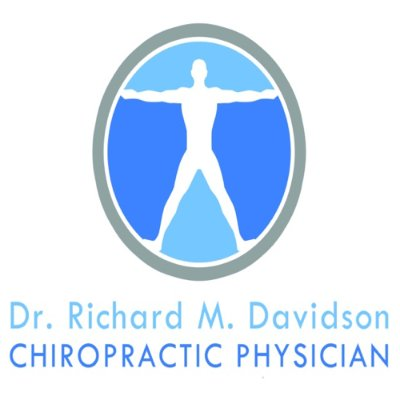 Dr. Richard M. Davidson linkedin profile