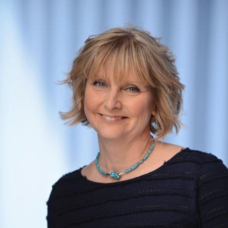 Elizabeth A. Williams linkedin profile