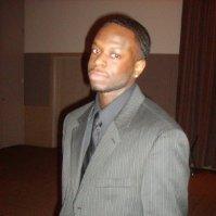 Joshua E. Smith linkedin profile