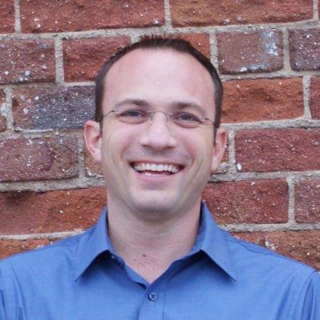 Mark D Barnett linkedin profile