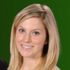 Kelly Smith linkedin profile