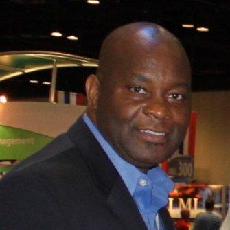 Jerry Don Smith Sr. linkedin profile