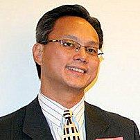 David Chan linkedin profile