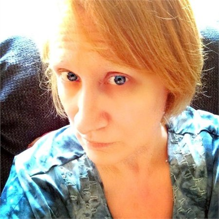 Cindy Collins Smith linkedin profile