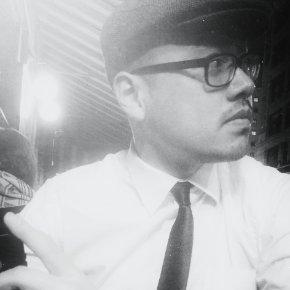 Jonathan Chuan Ju Lee linkedin profile
