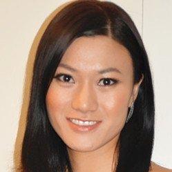 Jasmine Yu Zhang linkedin profile