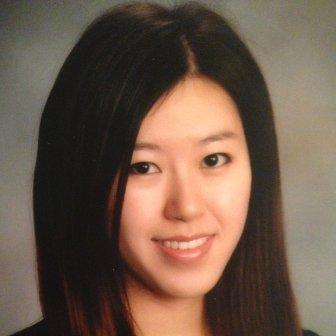 Krystal Xia Zhang linkedin profile