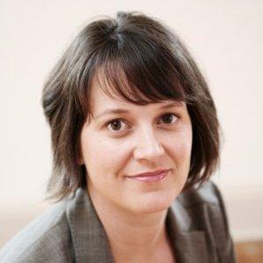Elizabeth Barber linkedin profile