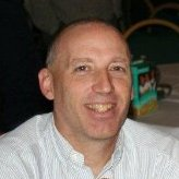 Gregory A Baker linkedin profile