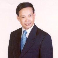 Peter Hoang Nguyen linkedin profile