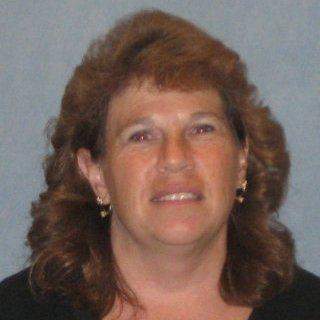 Andrea Barrett linkedin profile