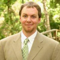 Jeff Newcomer Miller linkedin profile