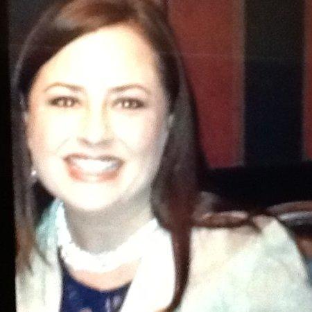 Heather Johnson Miller linkedin profile