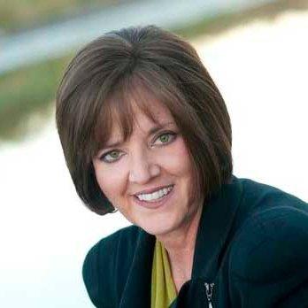 Lori Lumsden Smith linkedin profile