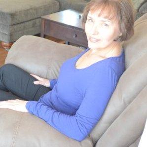 Linda Jordan Platt linkedin profile