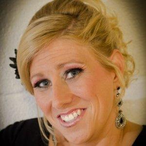 Margaret Alexander linkedin profile