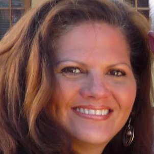 Gina Householder linkedin profile