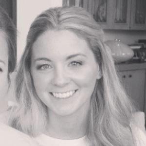 Mary Claire Anderson linkedin profile