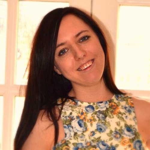 Laura Barrett linkedin profile