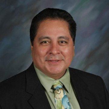 Frank Anthony Lopez, MBA linkedin profile