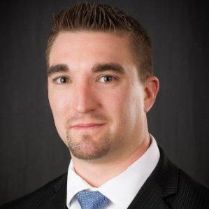 Craig P. Miller linkedin profile
