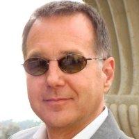 Perry Martin linkedin profile