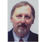 Daniel R. Page linkedin profile