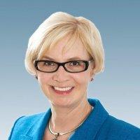 Janet Carlson linkedin profile