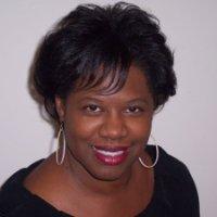 Alisa Smith @ ALSmithGroup linkedin profile