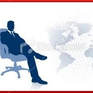 H MD Afzal Ali linkedin profile