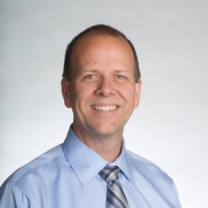 Michael K Dobbins linkedin profile